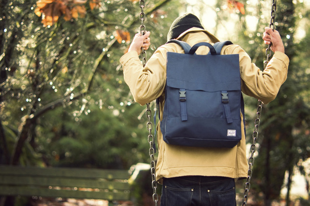 herschel-supply-co-2011-fall-winter-lookbook-6