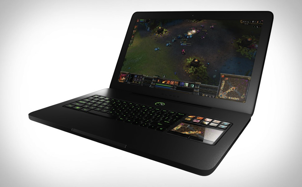 razer-blade-laptop