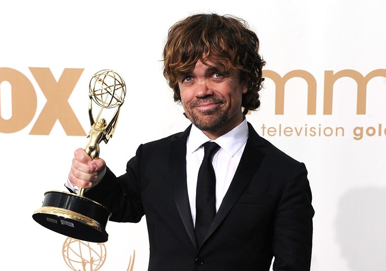 2011-best-supporting-actor-peter-dinklage-game-of-thrones-emmy-win