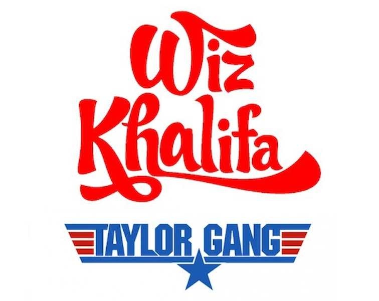 wiz khalifa taylor gang official music video rostrum records