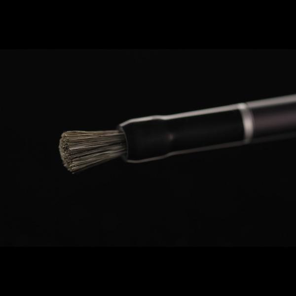 Nomad Compose Brush Close Up
