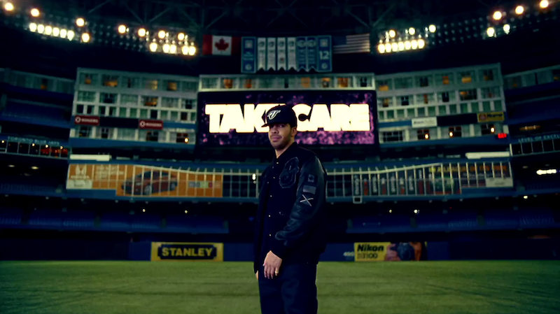 drake headline music video take care ymcmb 2011 official
