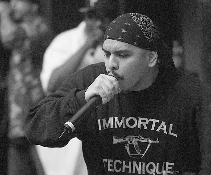 immortal technique featuring chuck d killer mike brother ali civil war