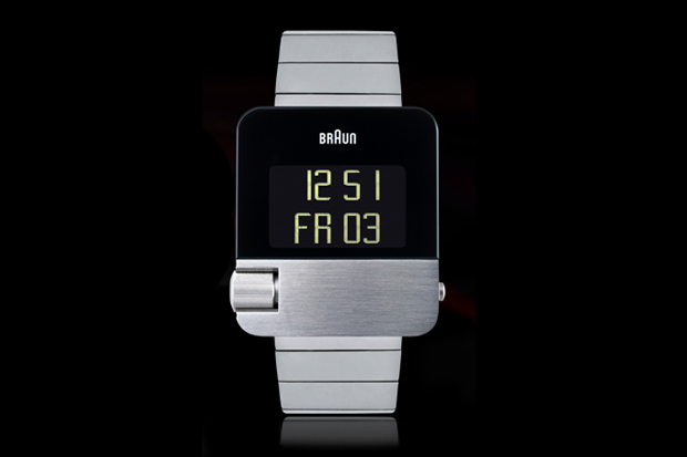 braun-bn10-digital-watch