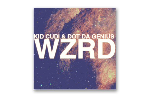 wzrd-kid-cudi-dot-da-genius-brake-album-cover-art