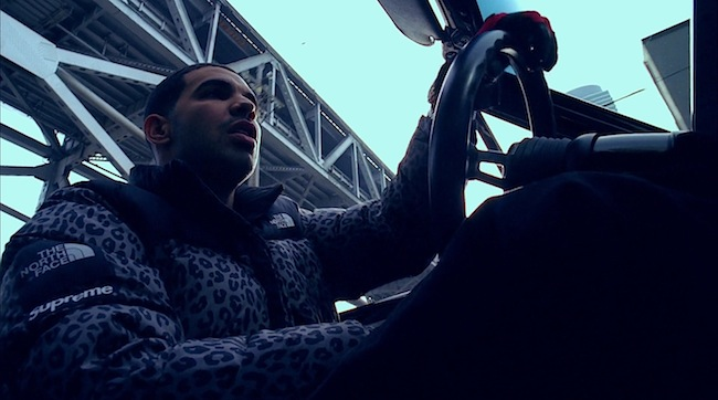 Drake – The Motto featuring Lil Wayne & Tyga Official Music Video