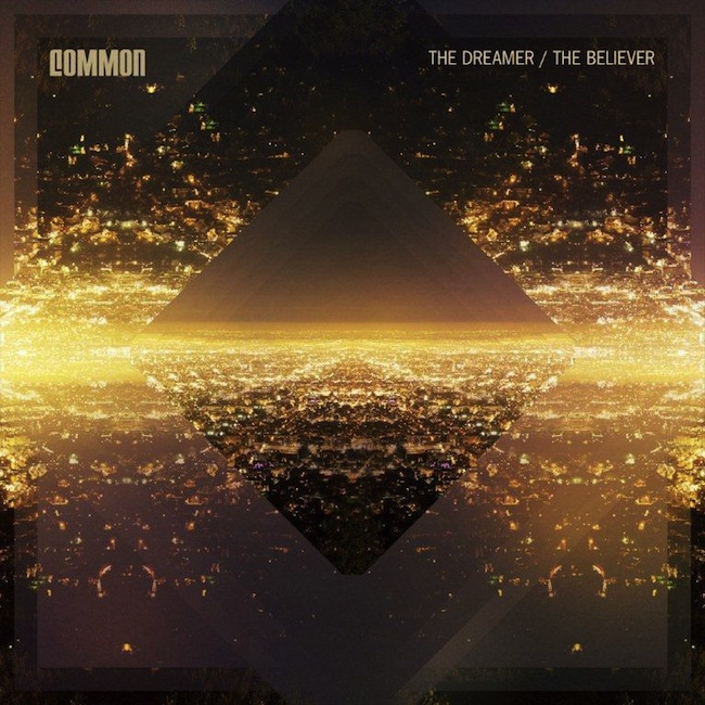 common-dreamer-believer