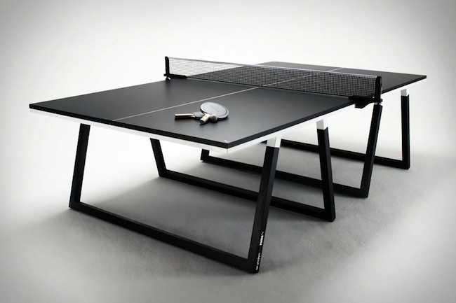 puma-blackout-ping-pong-table-xl