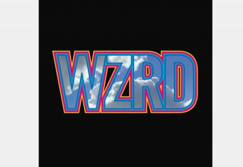 Kid Cudi Announces Official WZRD Tracklist