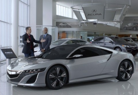 Seinfeld-NSX-Ad-Showroom-623x389