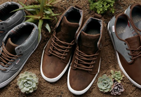 Vans-OTW-Collection_Native-American-Pack_Bedford-Ludlow-Alomar_Spring-2012