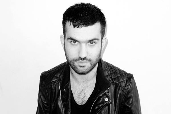 a-trak-fools-gold-radio-january-2012-mix