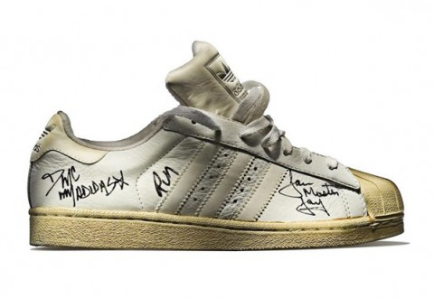 adidas-originals-1986-run-dmc-superstars-1