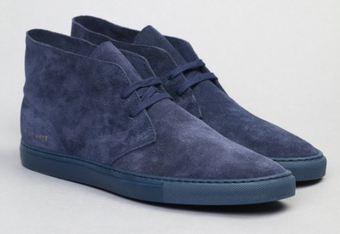 common-project-spring-summer-2012-footwear-01