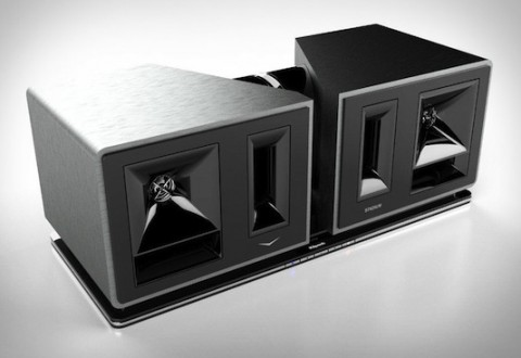 klipsch-stadium-speakers