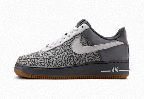 nike-air-force-1-id-elephant-print-option-1-620x413