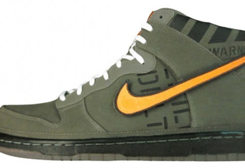 nike-dunk-high-premium-qs-2012-all-star-pack-2