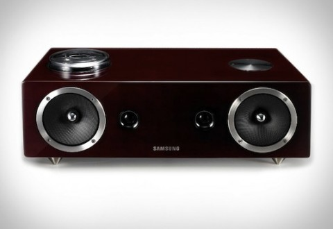 samsung-audio-dock-xl