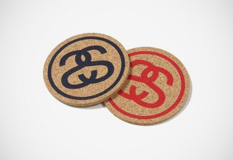 stussy-japan-ss-link-coaster-set-1