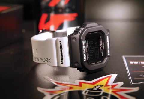 the-hundreds-casio-gshock-gw-5610-preview-1
