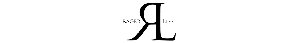 Rager Life – News & Reviews On The Freshest Art, Music, Clothes & Gear