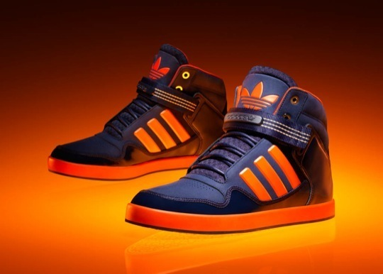 adidas-originals-ar-2.0-all-star-1
