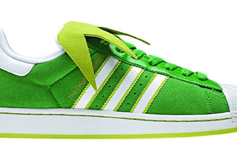 adidas-superstar-ii-kermit-the-frog-shoes-1