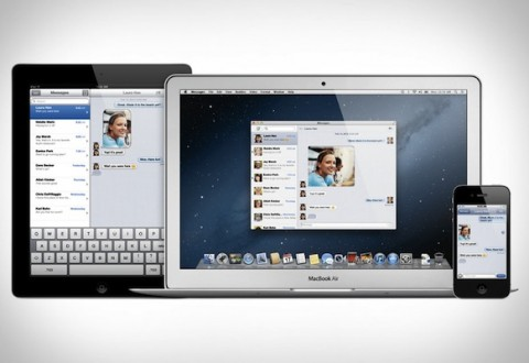 apple-mac-osx-mountain-lion-xl