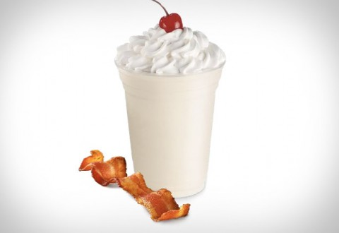 bacon-milkshake-jack-in-the-box