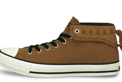 converse-japan-chuck-taylor-all-star-turndown-2