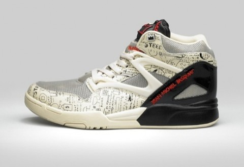 reebok-basquiat-springsummer-1012-collection-1