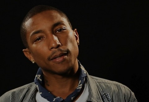the-gqa-pharrell-williams