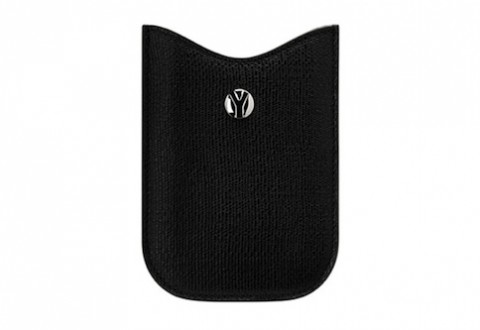 yves-saint-laurent-leather-iphone-case-1