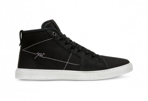 yves-saint-laurent-stitch-sneakers-1-620x413