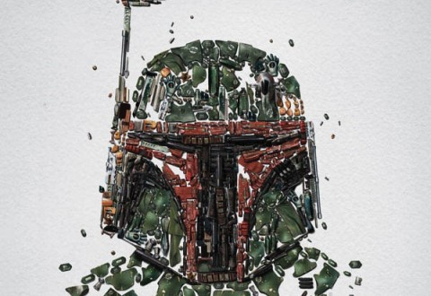 Star_Wars_Identities_Poster_Boba_Fett-Altered