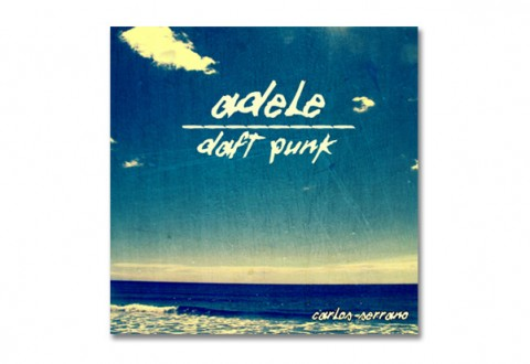 adele-vs-daft-punk-something-about-the-fire-carlos-serrano-mix-1