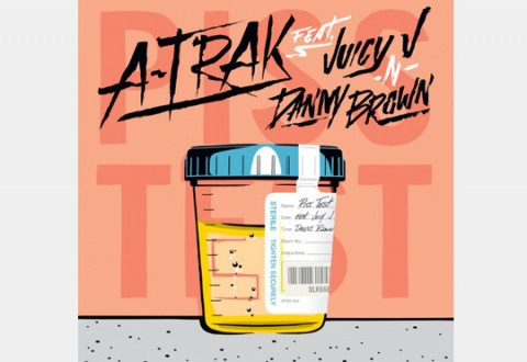 atrak-danny-brown-piss-test