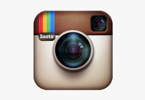 instagram-reaches-27-million-registered-users-android-app-is-on-the-way-1