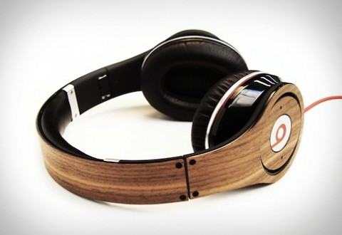 lazerwood-monster-dre-beats-wood