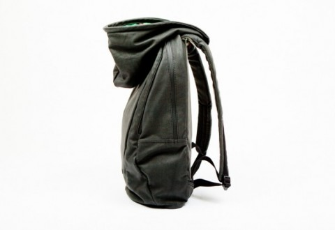 puma-by-hussein-chalayan-2012-spring-summer-urban-mobility-backpack-3-620x413