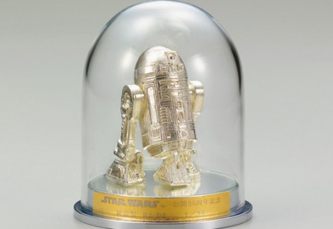star-wars-35th-r2-d2-c-3po-gold-silver-0