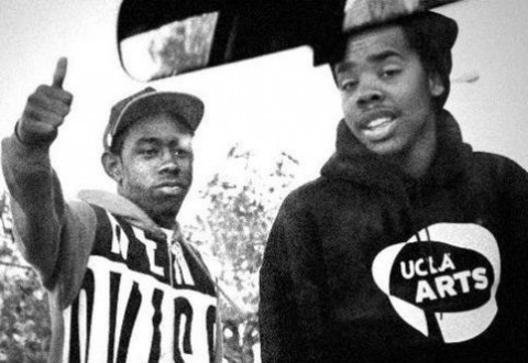 tyler-the-creator-earl-sweatshirt-oldie