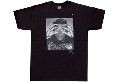 Hype-Means-Nothing-Tyler-the-Creator-T-Shirt