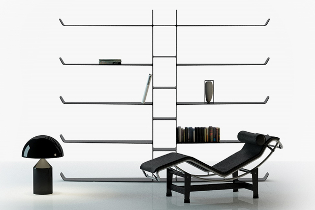 aliante-bookshelf-by-davide-anzalone-1