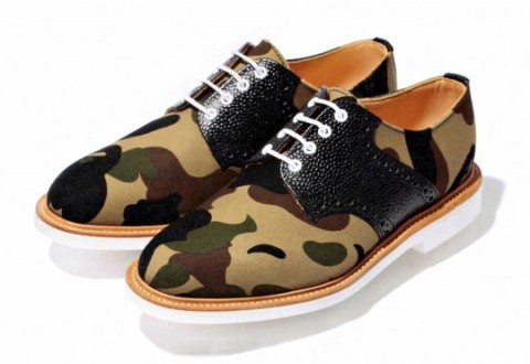 bape-mark-mcnairy-saddle-shoes