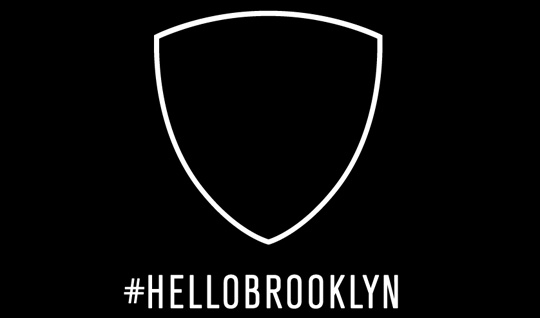 brooklyn-nets-basketball-new-logo-1