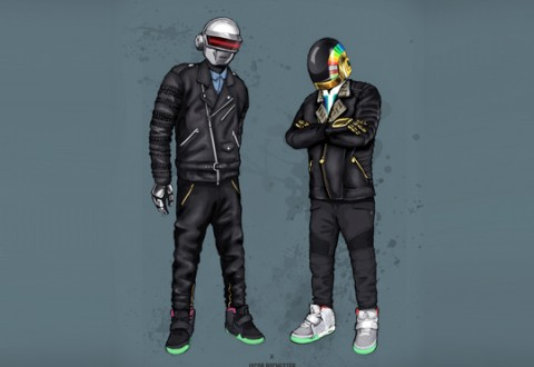 daft-punk-air-yeezy-2-1