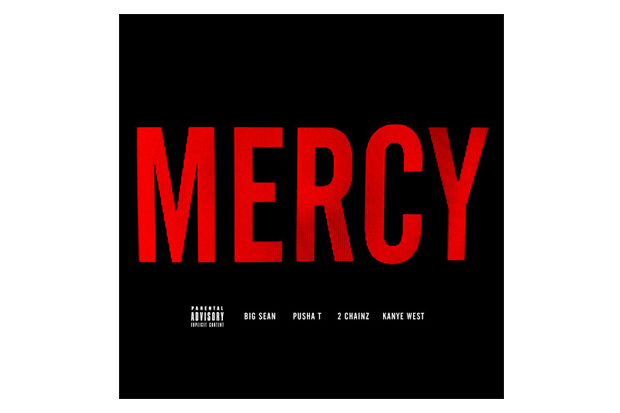 good-music-big-sean-pushat-kanye-west-featuring-2-chainz-mercy-1