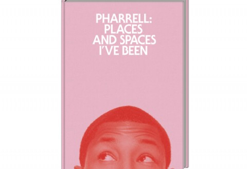 pharrell-places-spaces-book-0