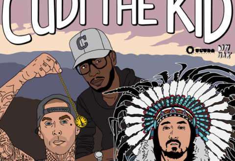 steve-aoki-cudi-the-kid-remixes